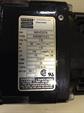 Bodine Electric 42R5BFCI-E3