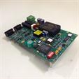 Spectrum Controls 8100108-08D