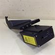 Printronix PV100