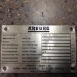 Arburg 420M1000-250B/TB