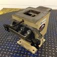 Plastic Process Equipment Magnet659