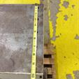 Metal Fabricator Base758