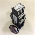 Schiele HL 4KDC/40
