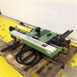 Arburg 270-90-350 Injection Unit