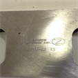 Zenith Cutter K-53146-Z2