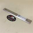 Zenith Cutter KP53017Z2