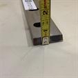Zenith Cutter K20204-Z2