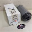 Filtrec D730G10AV