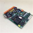 Una-dyn PCB-106A