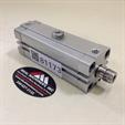 Festo Electric CLR-32-20-R-P-A