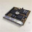 Megatel PCII/D022