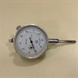 Aerospace Indicator780