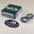 Msc PH-RK2AHL0101
