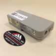 Electronic Corp Of America 42MRU-5004 Ser B