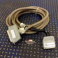 Itc Inc PWC12-20-V34