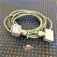 Generic Cable2003