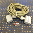 Generic Cable2009