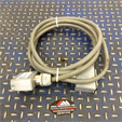 Generic Cable011