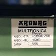 Abb A75-30