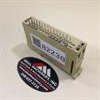 Siemens 6EC1 802-3A