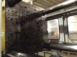 Van Dorn Demag 1000HP-125