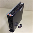 Infranor SMTBSI220130W