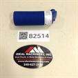 Balluff BCS-018-WS-5-L-S21