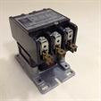General Electric CR353AB3B.1