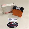 Sunx Ltd GA-2