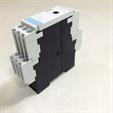 Siemens 3RP1 531-AP30