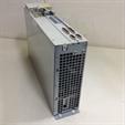 Siemens 6SN1123-1AB00-0CA1