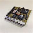 Megatel PCII+D021