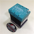 Eurotherm Controls RS3DA/30A/660V/LDC