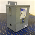 Acme Electric T-2-53013-4S
