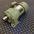 Fuji Electric BSSG202P 100