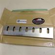 Tubergen Cutting Tools 12635