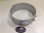 Ams Controls Heater Band644