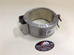 Industrial Heater B-68478