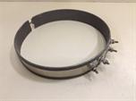Web Heaters HC-0049