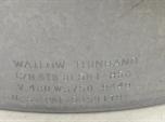 Watlow STB 8E5N1-H50