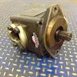 Denison Hydraulics T6DM R31 3R00 C1 M70520