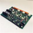 Egd Electronic PA89