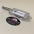 Micron 80W 0.5
