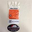 Black & Decker 46594