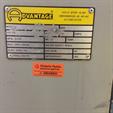 Advantage Controls S-1230-51C1X-83795