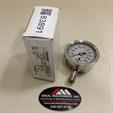 Ashcroft 25-1009-SW-02L-3000#-XLJ