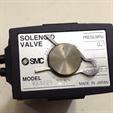 Smc VX3225-X21