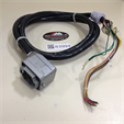 Yushin Precision Equipment Harness994