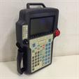 Fanuc A05B-2301-C300-84002