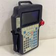 Fanuc A05B-2301-C300-84006